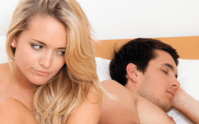 Signs and Symptoms Of Erectile Dysfunction